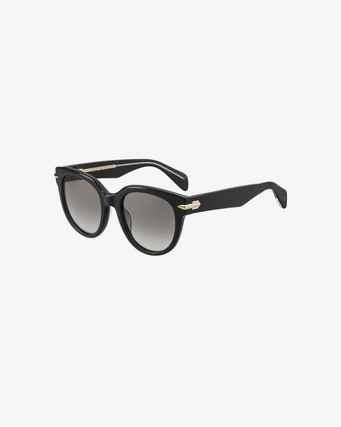 80e346863ae Sunglasses in Unisex