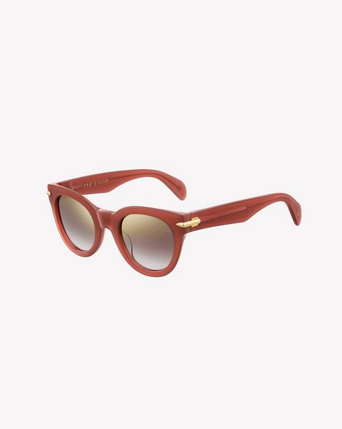 37bf8d3e96 Sunglasses in Unisex, Men & Women with Urban Style | rag & bone