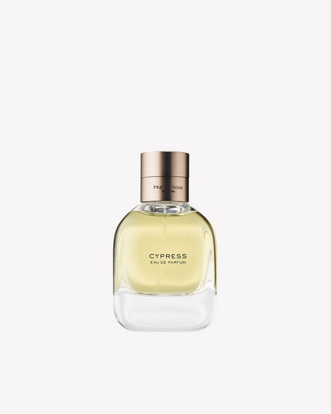 RAG & BONE CYPRESS 50ML