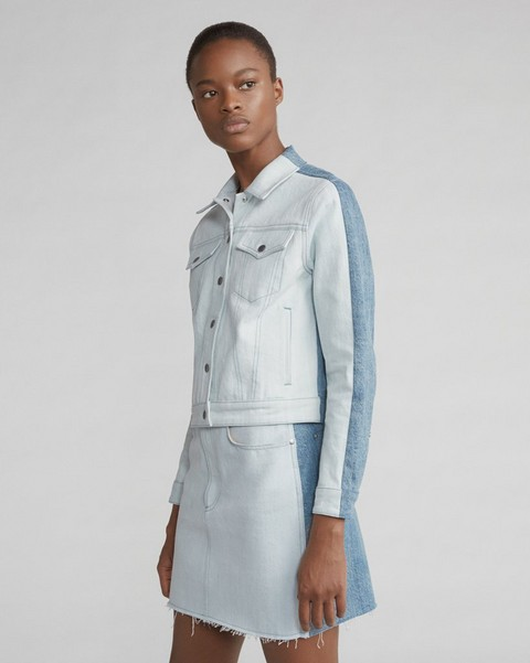 RAG & BONE NICO JACKET