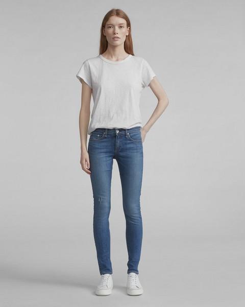 cfab0925b8d Women's Clothing Sale Plus Shoes & Apparel | rag & bone