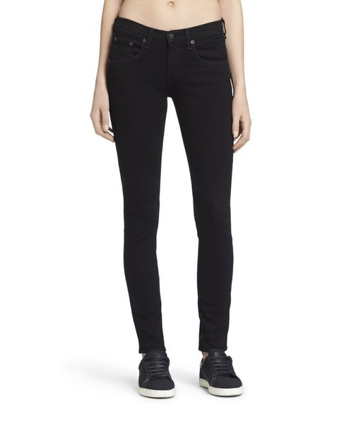 RAG & BONE Tall Skinny