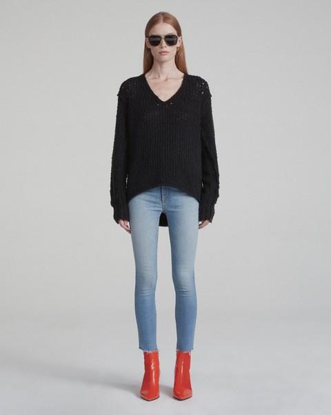 e88099456fc91 Women s Sale Clothing