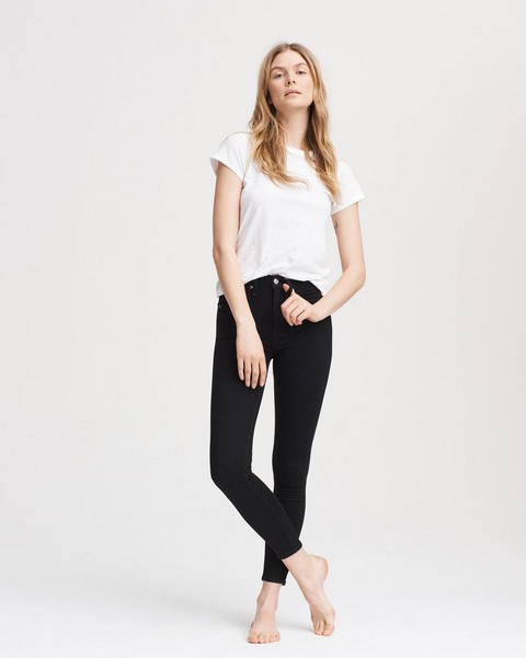 4b576515eca1 Women's Clothing Sale Plus Shoes & Apparel | rag & bone