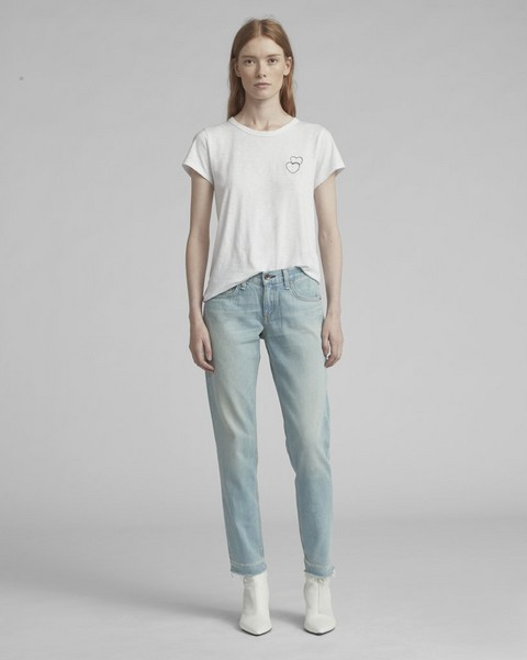 6250d518f Jeans for Women | rag & bone