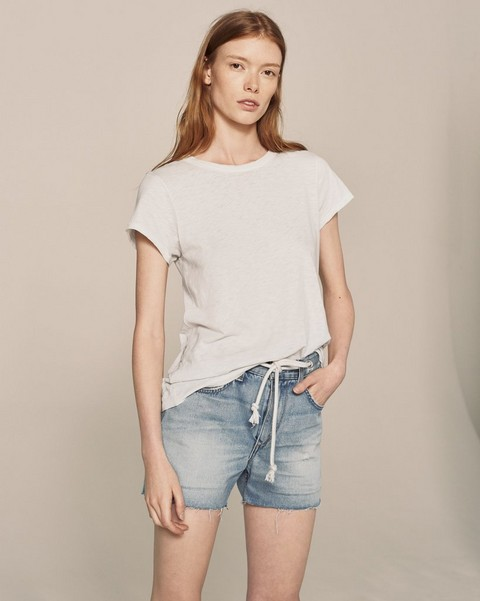 RAG & BONE ROCKLYN SHORT