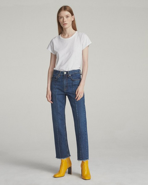 RAG & BONE ANKLE STRAIGHT