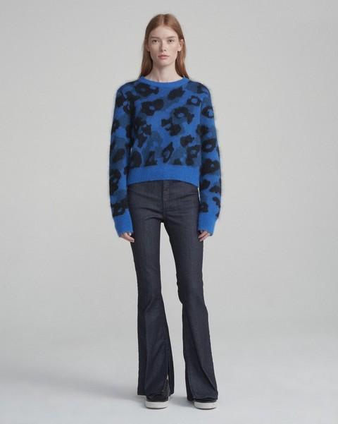 adfd50de5074 Women's Clothing Sale Plus Shoes & Apparel | rag & bone