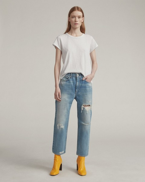 RAG & BONE BOY JEAN