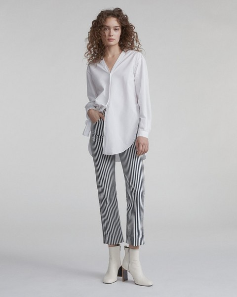 RAG & BONE VINTAGE STRAIGHT