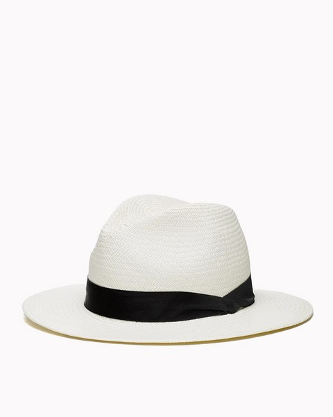 0202c6c0499 Fedoras Hats in Suede   Leather with Urban Style