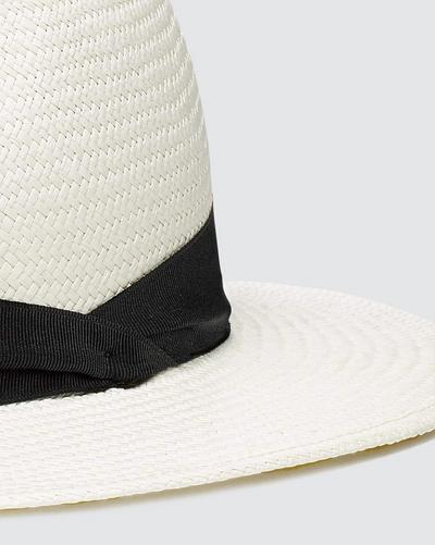 557046089 Panama Hat | Accessories Hats | rag & bone