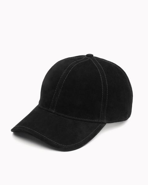 Marilyn baseball cap.  150.00. RAG   BONE ... e46eee9aa43