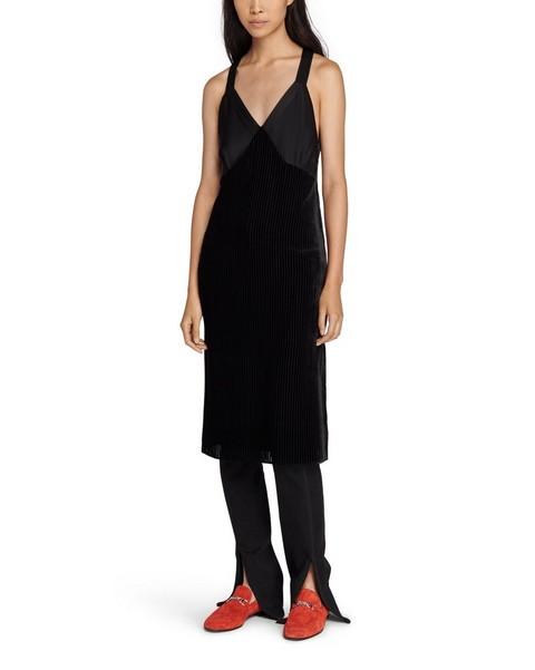 Women S Sale Clothing Shoes Amp Apparel Rag Amp Bone