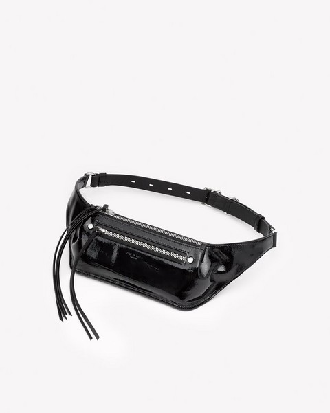 RAG & BONE Ellis fanny pack