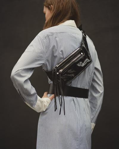 41182327e Ellis Fanny Pack   Accessories Handbags & Wallets   rag & bone