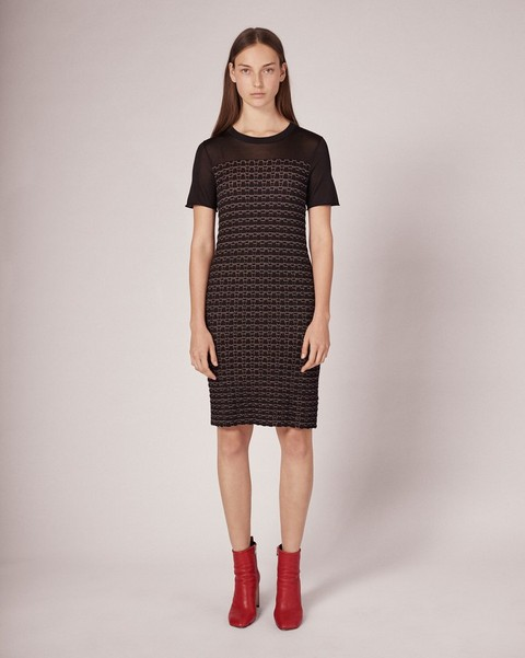 RAG & BONE GWEN dreSS