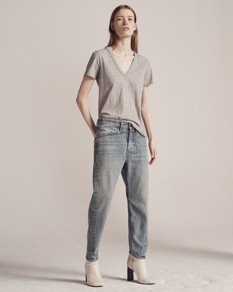 RAG & BONE ENGINEER JEAN