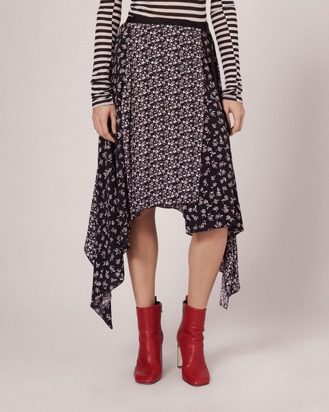 RAG & BONE LIV SKIRT