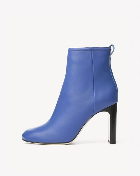 RAG & BONE ELLIS BOOT