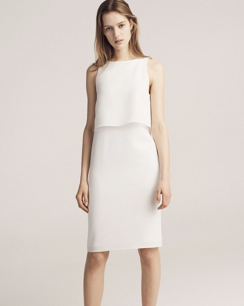 RAG & BONE ELIZA DRESS