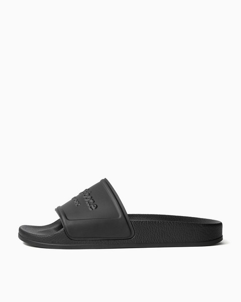 RAG & BONE RB1 POOLSLIDE