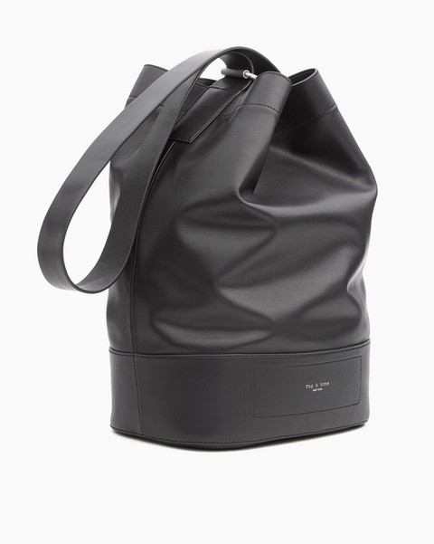 RAG & BONE WALKER SLING