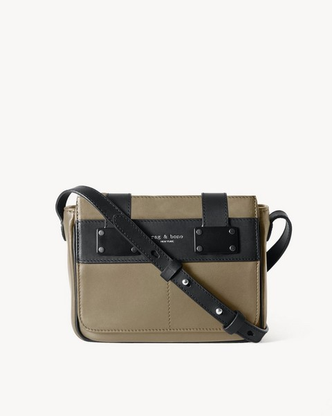 RAG & BONE Mini Pilot