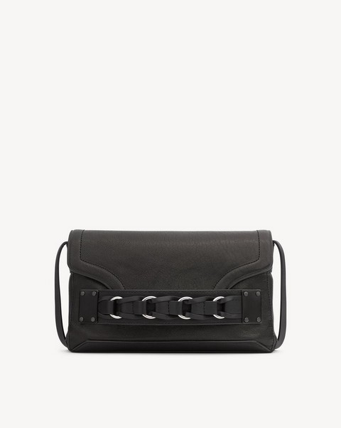 RAG & BONE PILOT CLUTCH HERO
