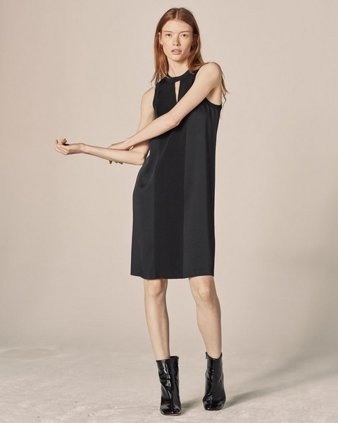 RAG & BONE HART DRESS