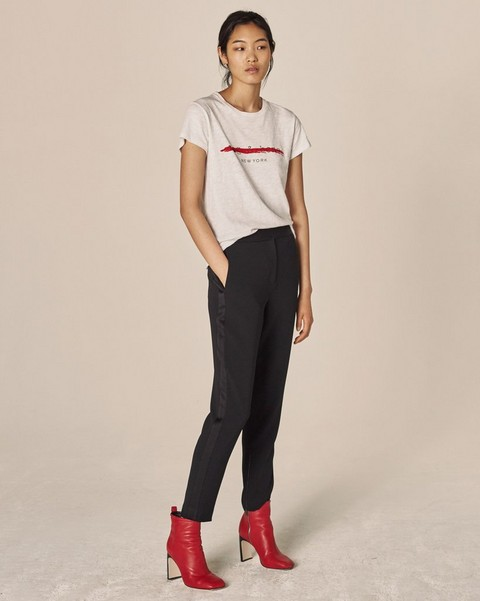 RAG & BONE WILLOUGHBY PANT