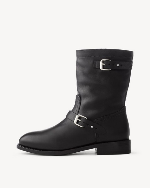 RAG & BONE OLIVER II BOOT