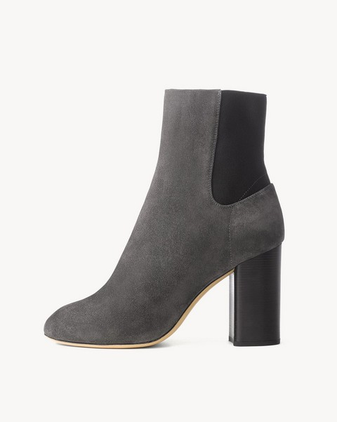 RAG & BONE AGNES BOOT