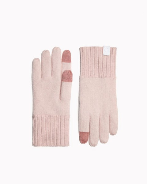 RAG & BONE ACE CASHMERE GLOVE