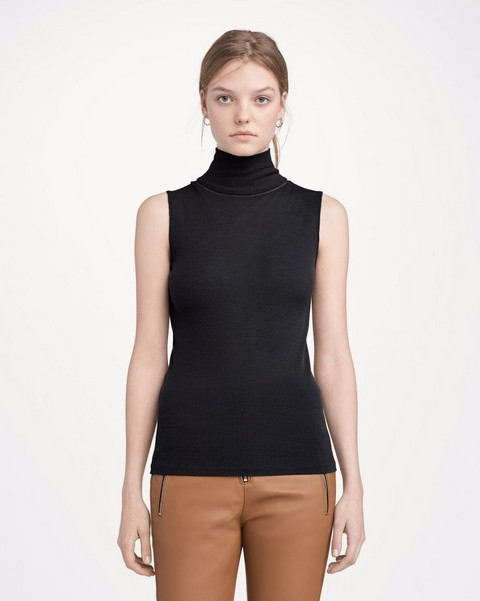 RAG & BONE NOVA TURTLENECK