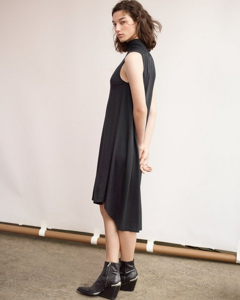 RAG & BONE NOVA DRESS
