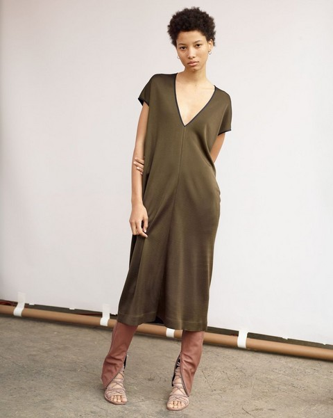 RAG & BONE LEX DRESS