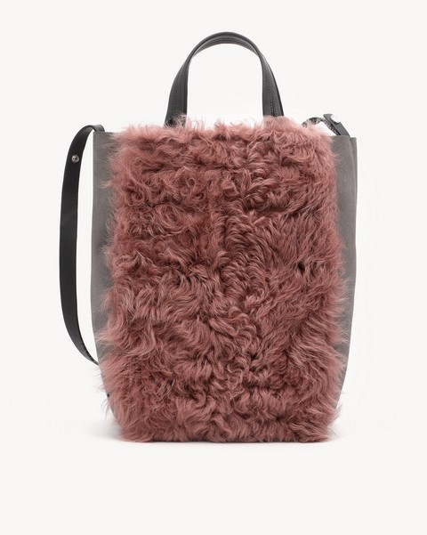 RAG & BONE WALKER CONVERTIBLE TOTE