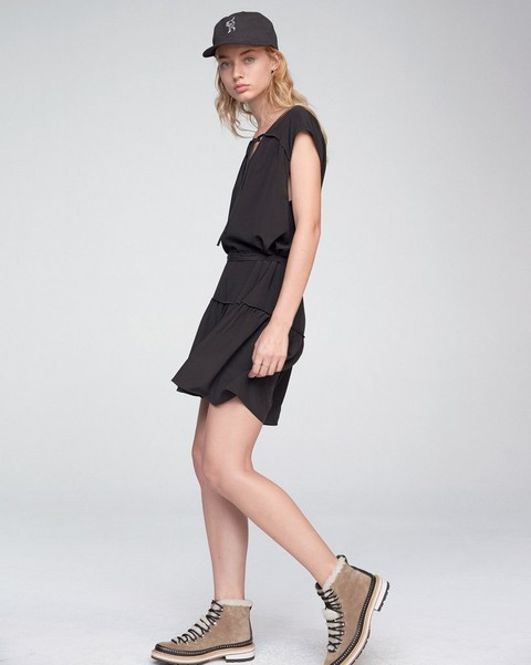 RAG & BONE BLAKE DRESS