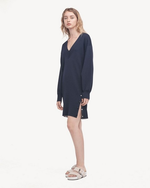 RAG & BONE SARALYN DRESS