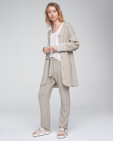 RAG & BONE SUTTON CASHMERE CARDIGAN