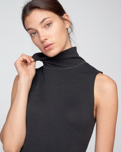 RAG & BONE AMELIE T-NECK