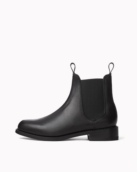 RAG & BONE BENSON BOOT