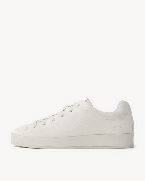 RAG & BONE RB1 LOW