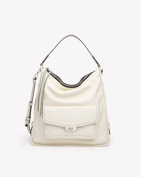 RAG & BONE FIELD HOBO