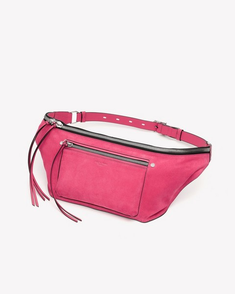 Handbags Amp Backpacks Leather To Denim To Crossbody With