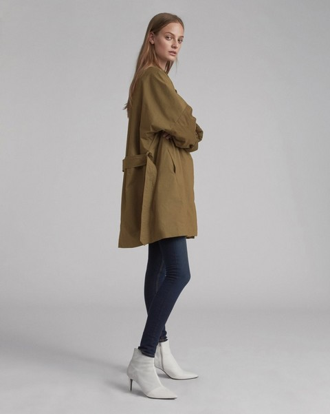 RAG & BONE INGRID COAT