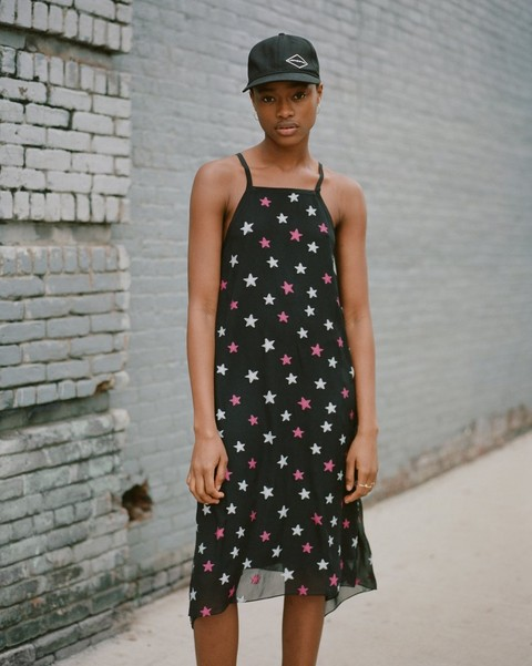 RAG & BONE SONNY DRESS