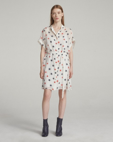 RAG & BONE LARY DRESS