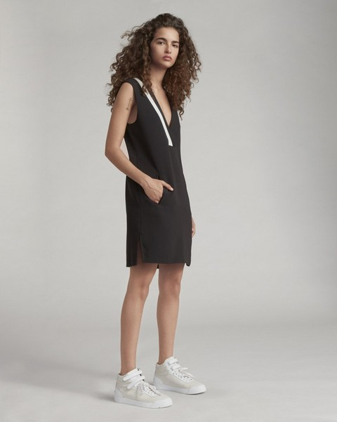 RAG & BONE LODWICK DRESS
